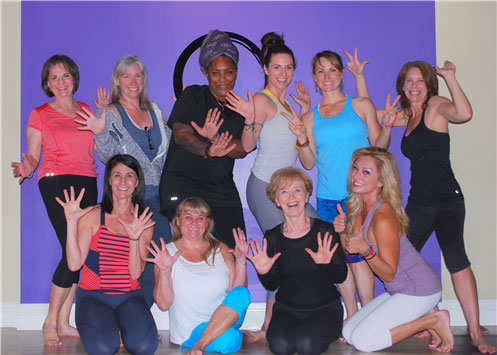 Yoga-Teacher-Training-2015