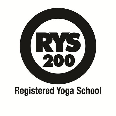 Logo-RYS200_CMYK_300dpi_3inch